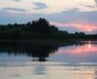Imagini Delta Dunarii 14