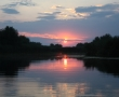 Imagini Delta Dunarii 30