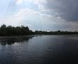 Imagini Delta Dunarii 31