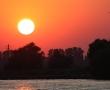 Imagini Delta Dunarii 18