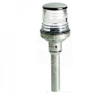 11.160.02 baston lumina 360 grade si pavilion L = 600 mm