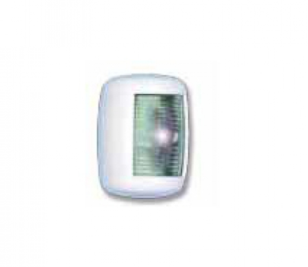 L59 74 550 lumina navigatie verde
