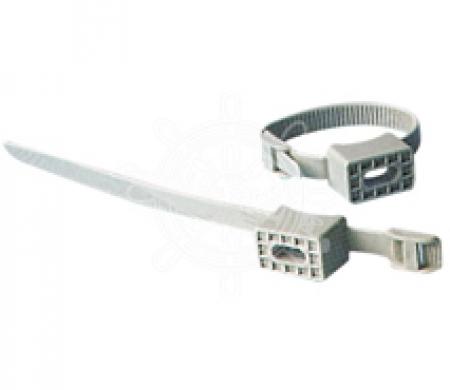 14.144.01 clema prindere cabluri
