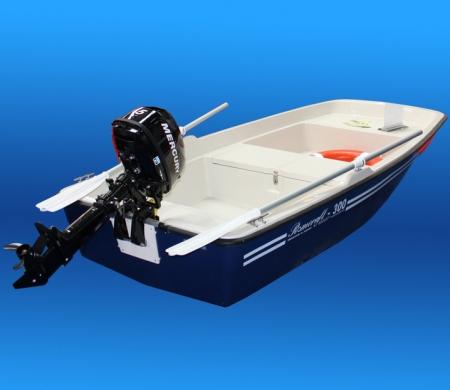 Romcraft-300