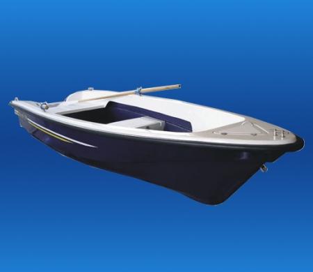 Romcraft-400