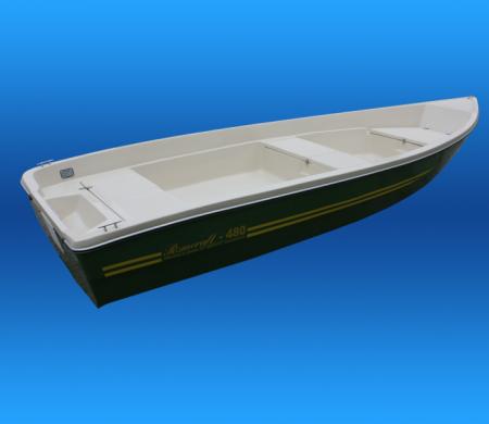 Romcraft-480