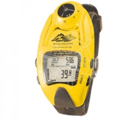 29.880.01 anemometru/ ceas/altimetru