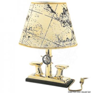 32.022.10 lampa birou