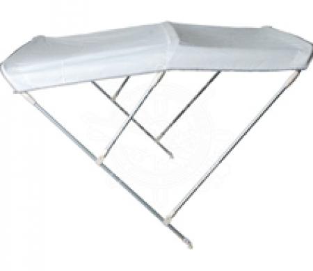 46.900.20 parasolar cadre Al cu 3 cadre