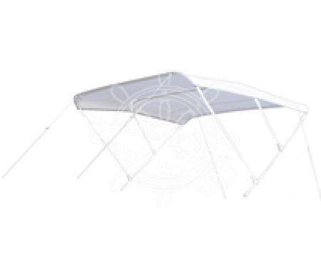 46.902.03 parasolar 3 cadre Al de viteza