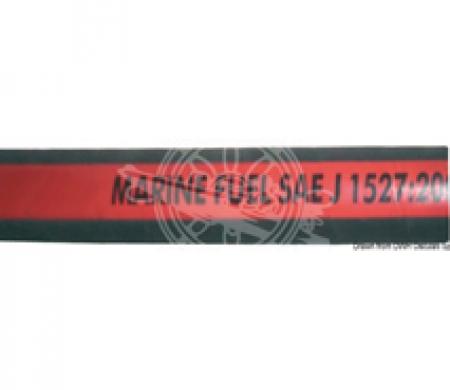 17.751.16 furtun combustibil Ø16x25