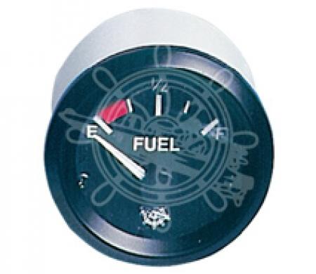 27.160.00 indicator nivel combustibil cu ceas