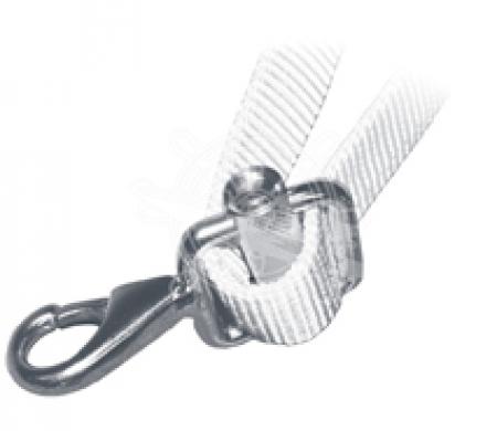 Carabina chinga parasolar - 09.250.20