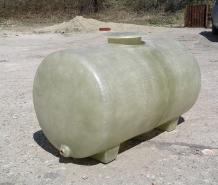 Rezervoare