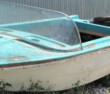 Barca 3 inainte